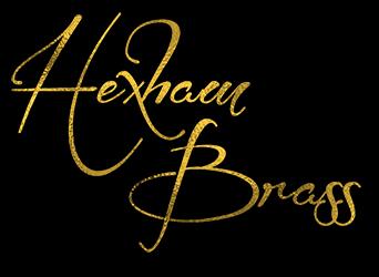 Hexham Brass