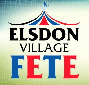 Elsdon Fete